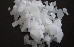 caustic_soda_used-in-paper-making-water-treatment-caustic-soda-flakes
