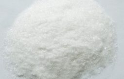 sodium_perchlorate_mono_explosives_mining_1