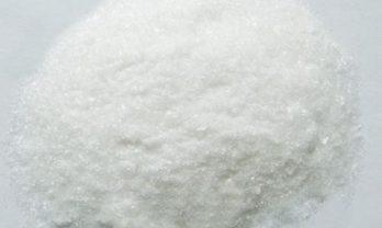 sodium_perchlorate_mono_explosives_mining_1