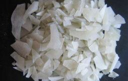 alüminyum sülfat 1