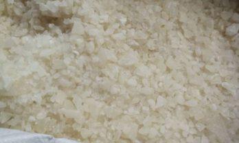 alüminyum sülfat2