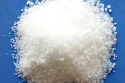 sodium-bisulphate-500x500